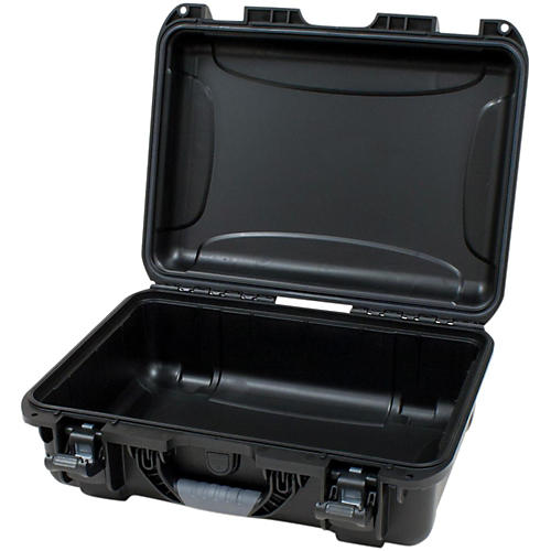 Gator GU-1711-06-WPNF Waterproof Injection Molded Case
