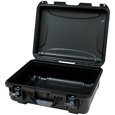 Gator GU-1813-06-WPNF Waterproof Injection Molded Case