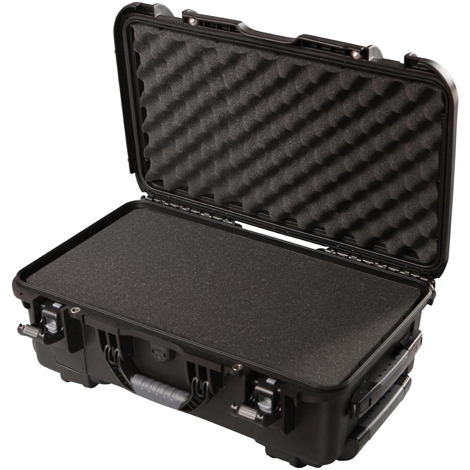 Gator GU-2011-07-WPDF Waterproof Injection Molded Case