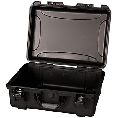 Gator GU-2014-08-WPNF Waterproof Injection Molded Case