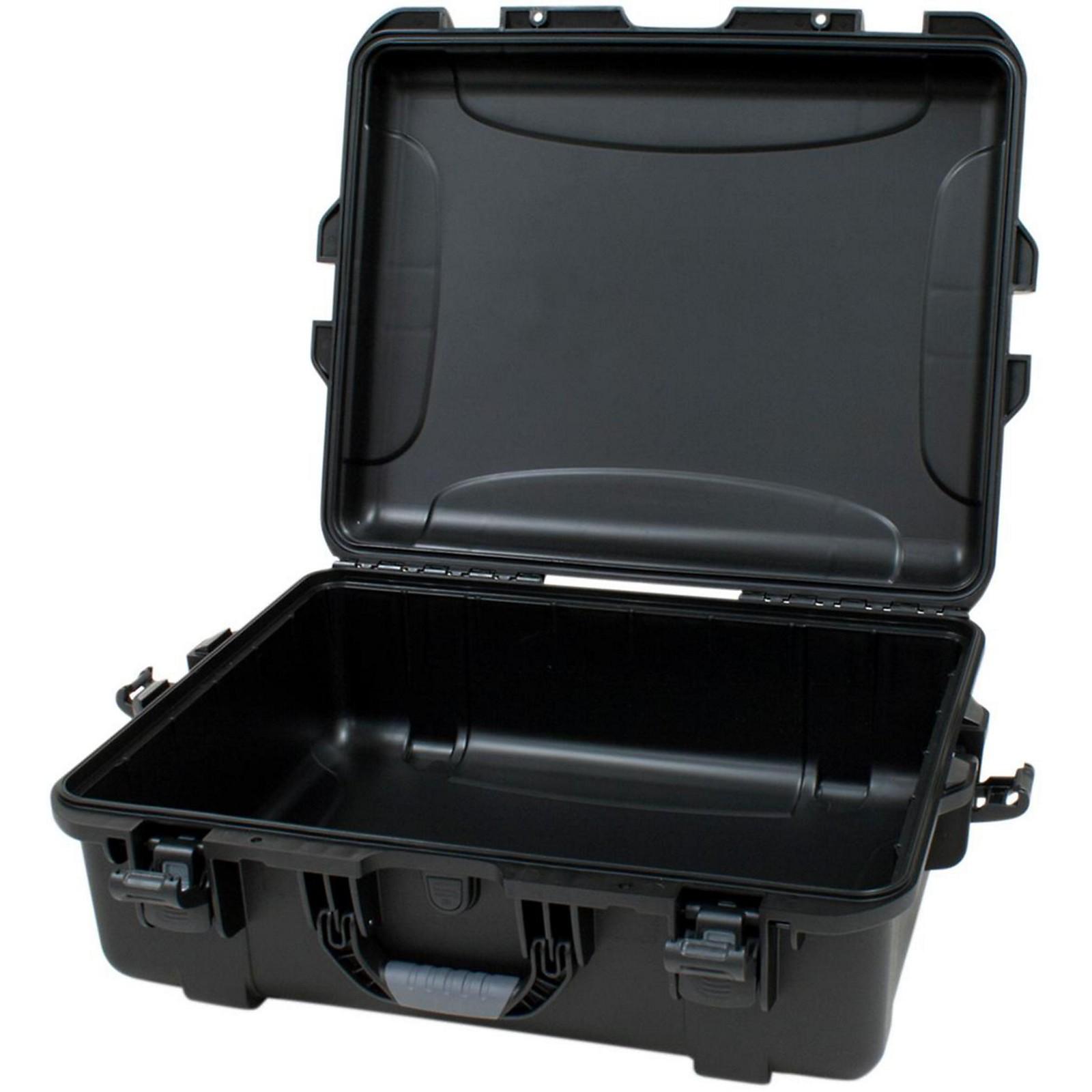 Gator GU-2217-08-WPNF Waterproof Injection Molded Case