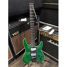 Spirit GU-7R Solid Body Electric Guitar