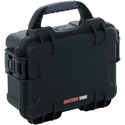 Gator GU-MIC-SENNAVX Titan Waterproof Sennheiser AVX Case