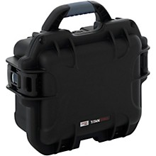 Gator GU-MIC-SENNEW-1 Titan Waterproof Sennheiser EW Case