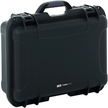 Open BoxGator GU-MIC-SENNEW-2 Titan Waterproof Sennheiser EW Case