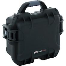 Gator GU-REC-ZOOMH5 Titan Waterproof Zoom H5 Case