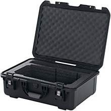 Gator GU-UNIVERSALOX Titan Case for Universal Audio Ox