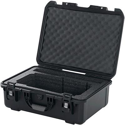 Gator GU-UNIVERSALOX Titan Case for Universal Audio Ox