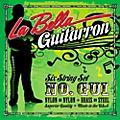 LaBella GUI Guitarron Strings thumbnail