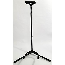 On-Stage GUITAR STAND Guitar Stand