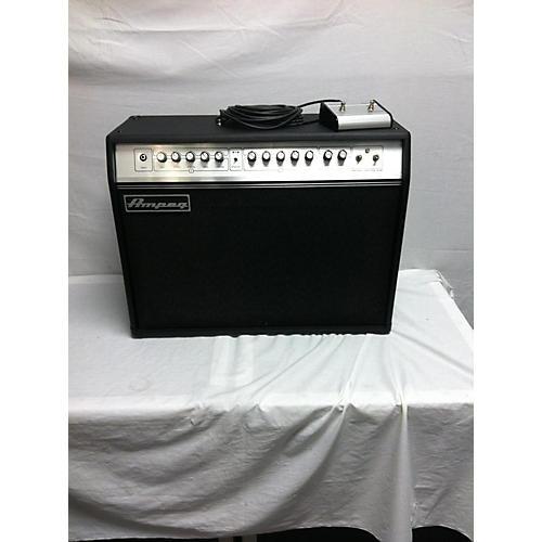 GVT52 50W 2x12 Tube Guitar Combo Amp