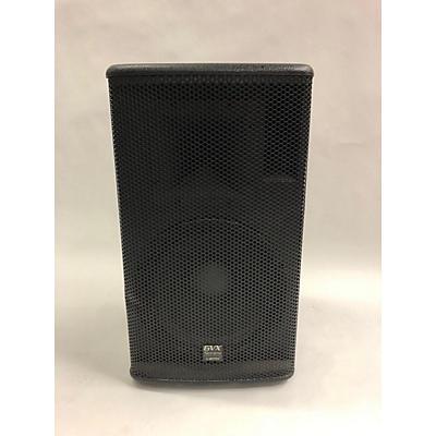 Gemini GVX12P Powered Speaker