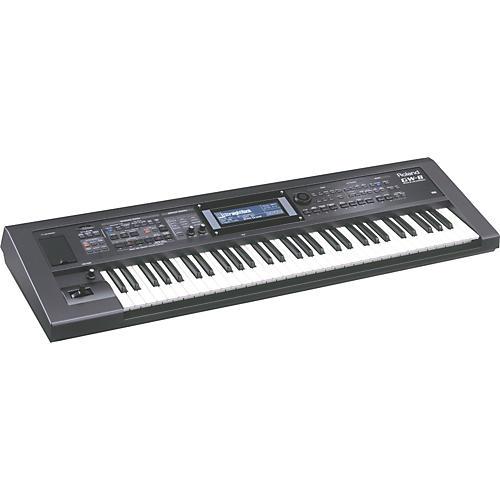 Best Keyboard Workstation 2019 : roland gw 8 keyboard workstation musician 39 s friend ~ Hamham.info Haus und Dekorationen