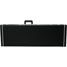 Open Box Gator GW-Bass Laminated Wood Bass Guitar Case