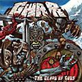 Alliance GWAR - The Blood of Gods (Pink Vinyl) thumbnail