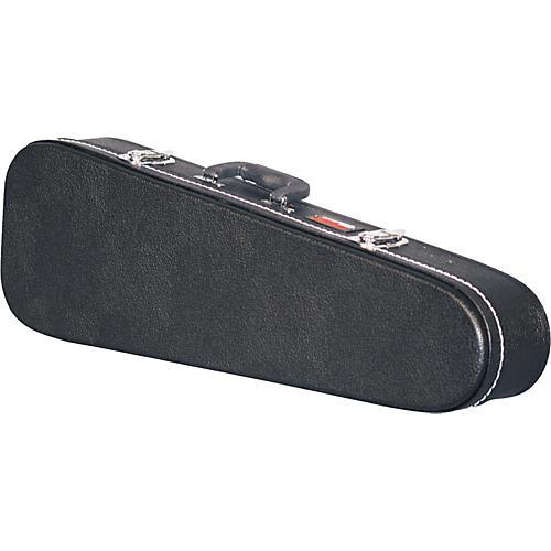 Gator GWE-Violin Hardshell Wood Case for 4/4 Violin