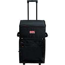 Open BoxGator GX-20 Utility Case