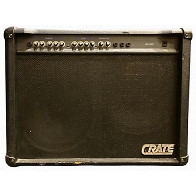 Crate GX-212 Guitar Combo Amp