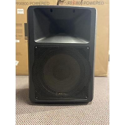 Gemini GX-350 Powered Speaker