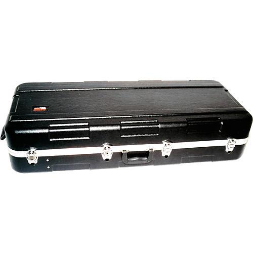 Gator GX-42 ATA-Style PE Utility/Mic Case