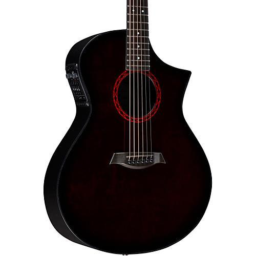 Composite Acoustics GX Acoustic-Electric Guitar