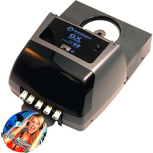 Microboards GX Disc Printer