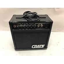 Crate GX10 Guitar Combo Amp