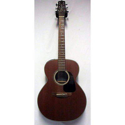 Takamine GX11me Acoustic Electric Guitar
