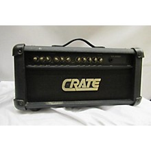 Crate GX1200H Solid State Guitar Amp Head