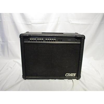 Crate GX212 Guitar Power Amp