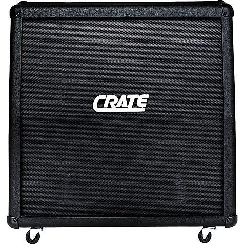 Crate GX412XS 4x12 Cab