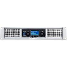 Open BoxQSC GXD 4 Professional Power Amplifier