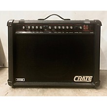 Crate GXT100 Guitar Combo Amp