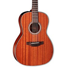 Open BoxTakamine GY11ME New Yorker Acoustic-Electric Guitar
