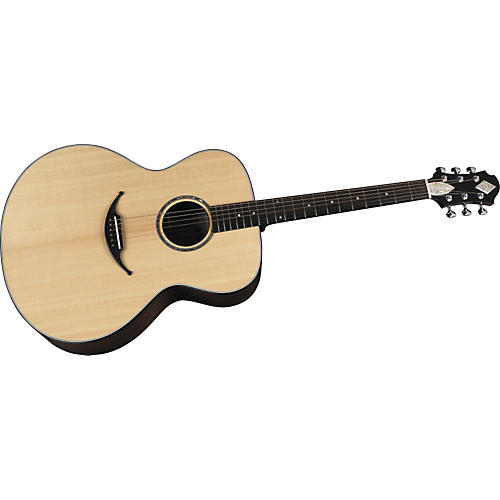 Zemaitis GZA100 Acoustic Guitar