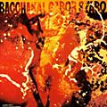 Alliance Gabor Szabo - Bacchanal thumbnail