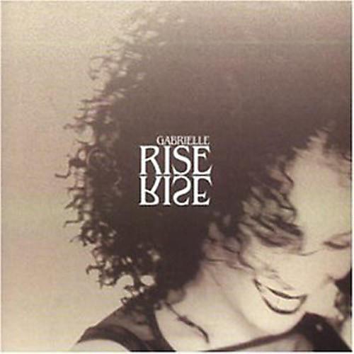Alliance Gabrielle - Rise