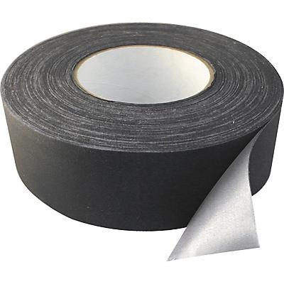 "American Recorder Technologies Gaffers Tape 2"" x 50 Yards"