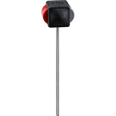 LP Gajate 4-sided Cowbell Beater