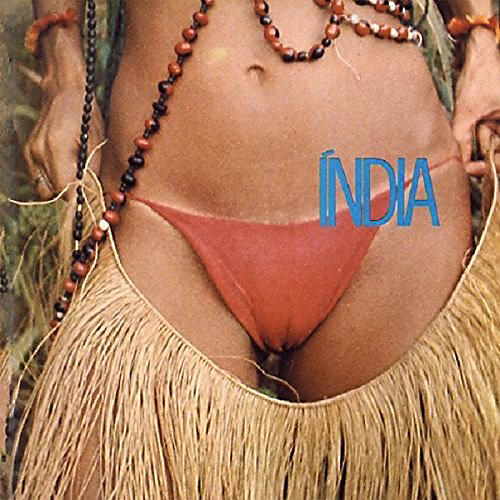 Alliance Gal Costa - India