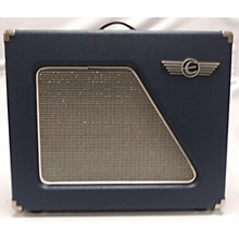 Epiphone Galaxie 25 Tube Guitar Combo Amp