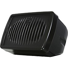 Open BoxGalaxy Audio Galaxy Audio HS7 200W Passive Compact Personal Hot Spot Stage Monitor<br>