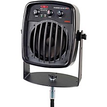 Open BoxGalaxy Audio Galaxy Audio MSPA5 100W Powered Micro Spot  Compact Personal Hot Spot Stage Monitor<br>