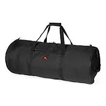 Galaxy Companion Bag Black 54.5x14.5x12.5