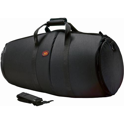 Humes & Berg Galaxy Conga Bag