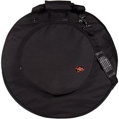 Humes & Berg Galaxy Cymbal Bag