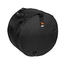 Galaxy Snare Drum Bag Black 5.5x14