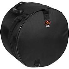 Galaxy Snare Drum Bag Black 6.5x13