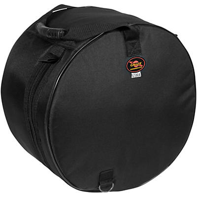 Humes & Berg Galaxy Snare Drum Bag