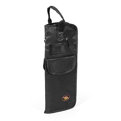 Humes & Berg Galaxy Stick Bag